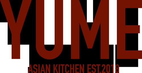 Yume – Sushikøkken